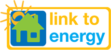 Link to Energy