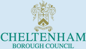 Cheltenham Borough Council