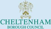 Cheltenham Borough Council